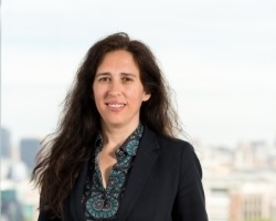 Ana_Herrero