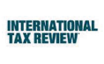 ITR World Tax
